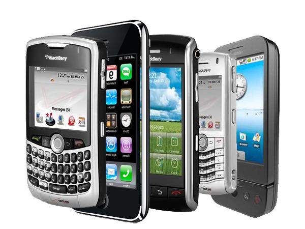 Que Es Un SmartPhone Smartphone