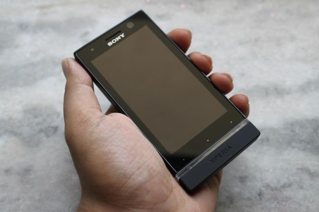 Sony-xperia-u-1