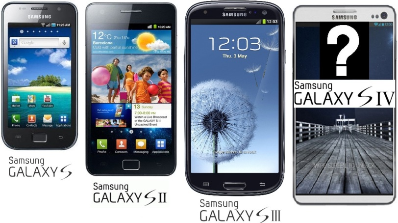 Galaxy-S4-Rumors-Updates-Wishlist-Expected-specifications