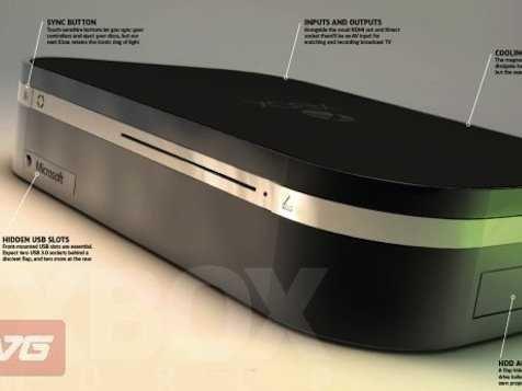 next-generation-xbox-render